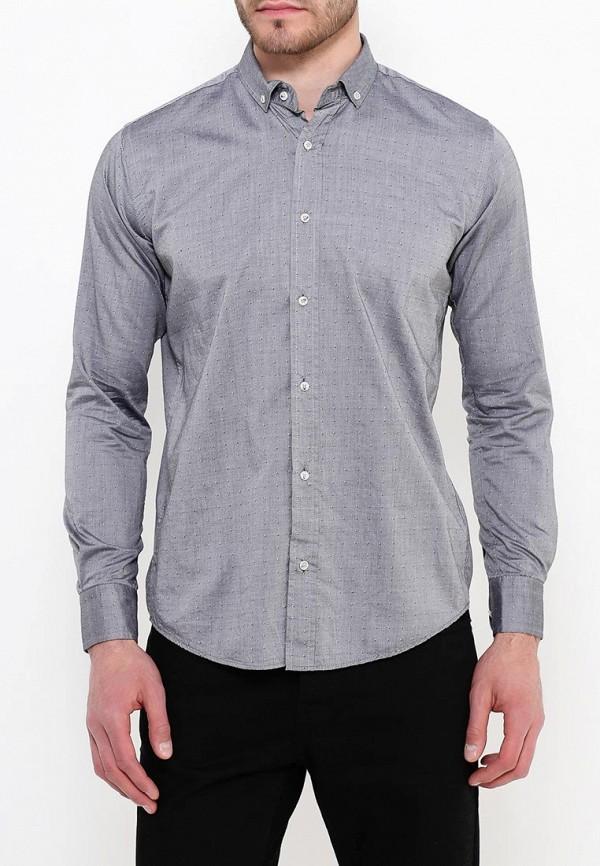 цены Рубашка Frank NY Frank NY FR041EMTGE48