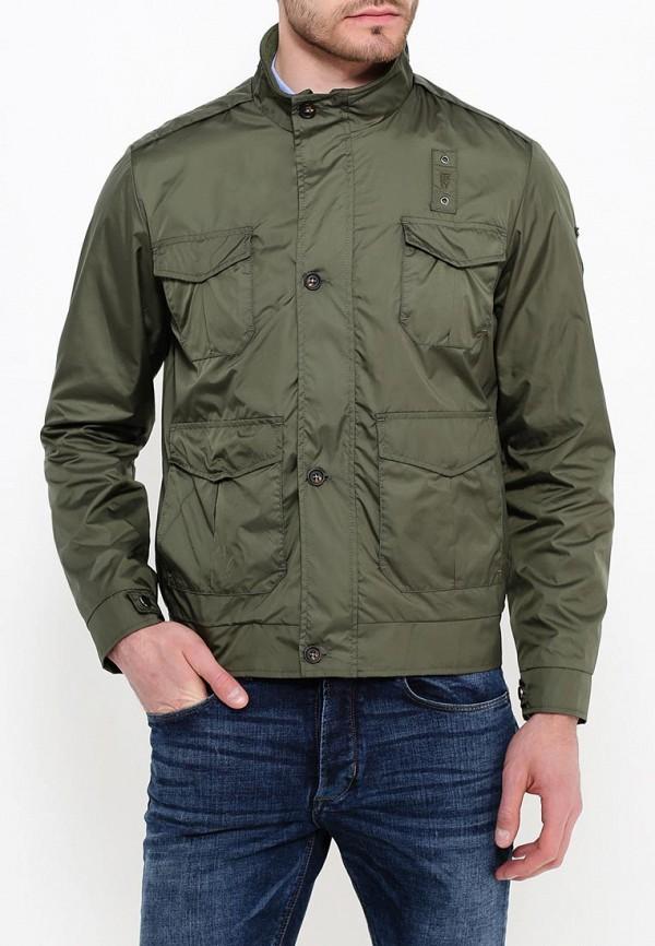 Куртка Frank NY Frank NY FR041EMTGG57 футболка frank ny frank ny fr041emkvj89