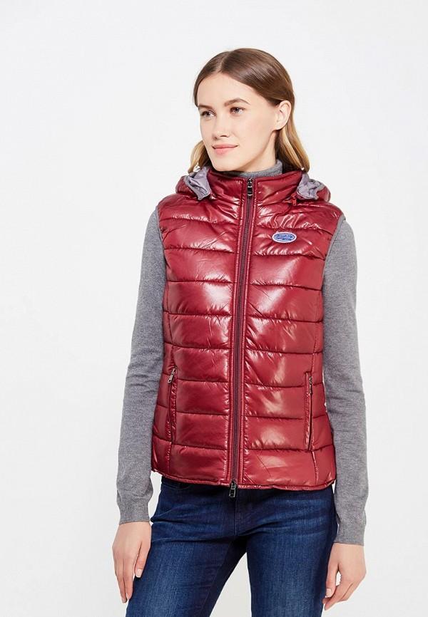 Куртка Frank NY Frank NY FR041EWKVM58 цена