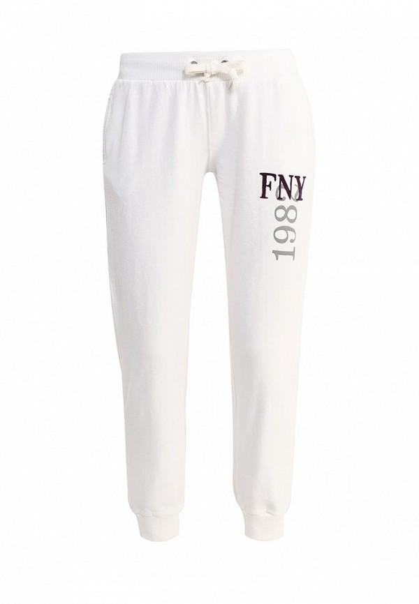 Брюки спортивные Frank NY Frank NY FR041EWTGG73