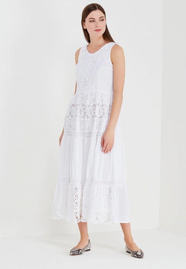 Платье Fresh Cotton Fresh Cotton FR043EWAOJC8 жилет fresh cotton fresh cotton fr043ewbsfk1