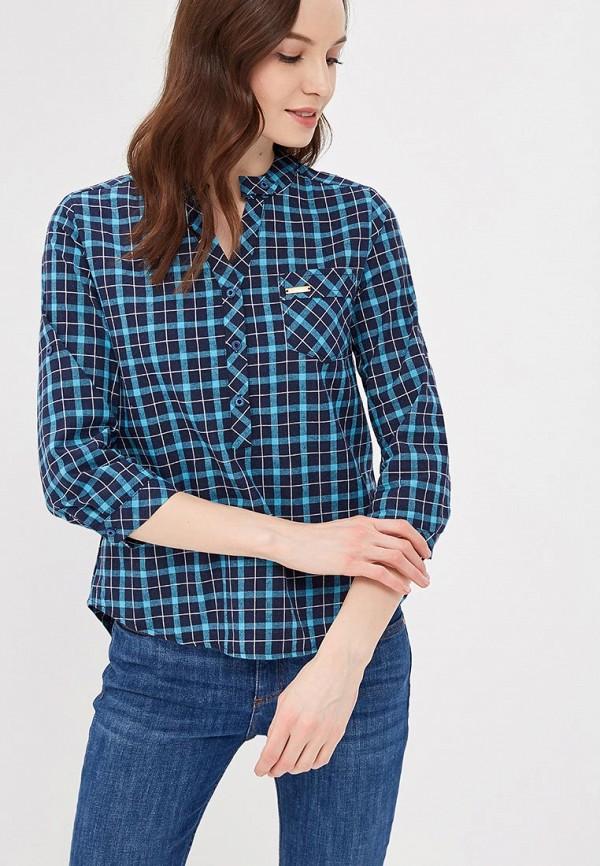 Рубашка Fresh Cotton