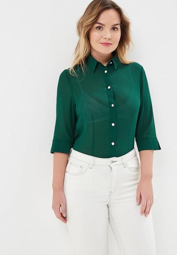 Блуза Fresh Cotton Fresh Cotton FR043EWBCBQ7 блуза fresh cotton fresh cotton fr043ewansy7