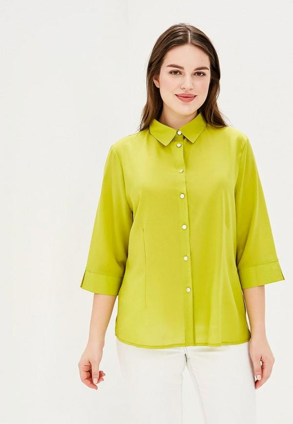 Блуза Fresh Cotton Fresh Cotton FR043EWBCBQ8 блуза fresh cotton fresh cotton fr043ewansy7