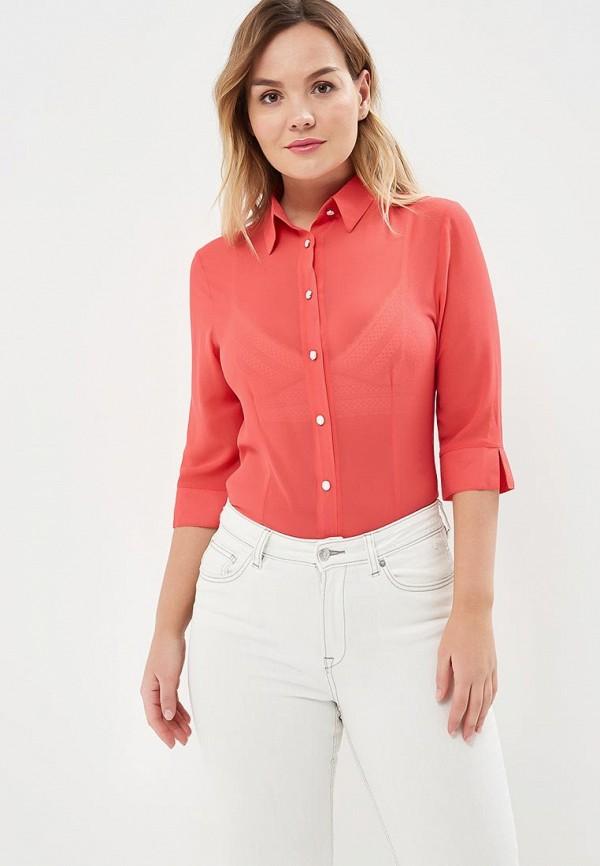 Блуза Fresh Cotton Fresh Cotton FR043EWBCBQ9 блуза fresh cotton fresh cotton fr043ewansy7