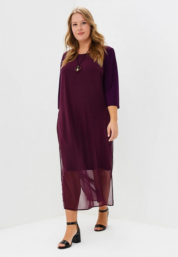 Платье Fresh Cotton Fresh Cotton FR043EWBSFN1 fresh style back criss cross one piece floral swimwear for women