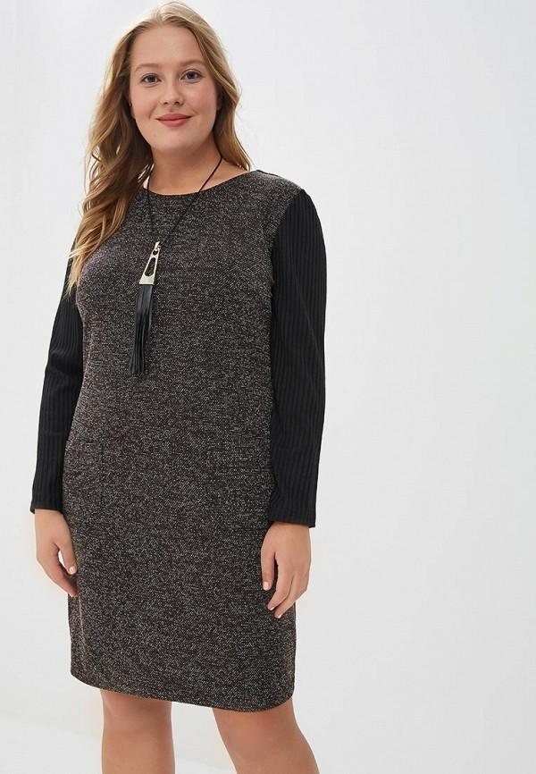Платье Fresh Cotton Fresh Cotton FR043EWBTGE2