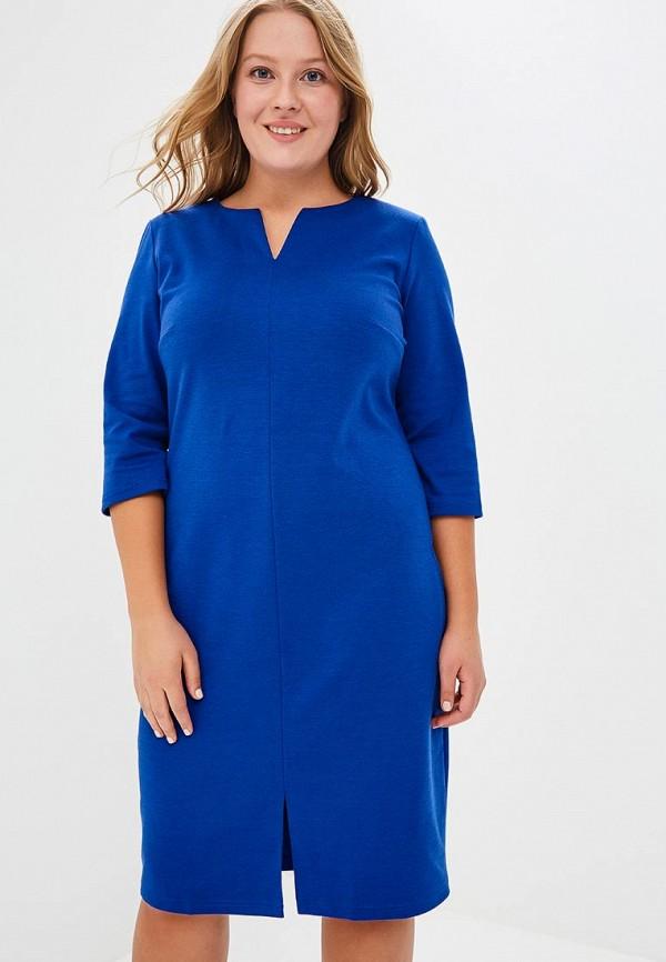 Платье Fresh Cotton Fresh Cotton FR043EWBTGG5 жилет fresh cotton fresh cotton fr043ewbsfk1