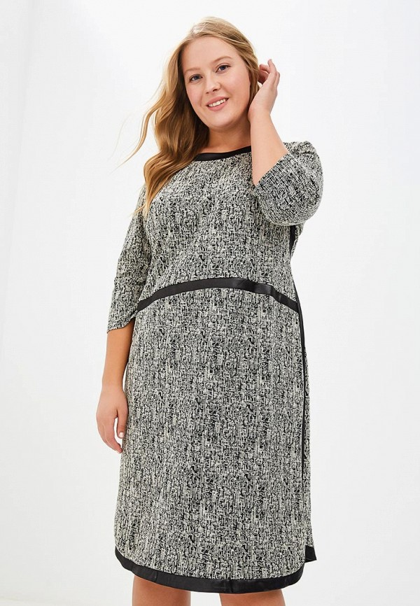 Платье Fresh Cotton Fresh Cotton FR043EWBTGG9 bicelle hydra b5 toner 240ml fresh
