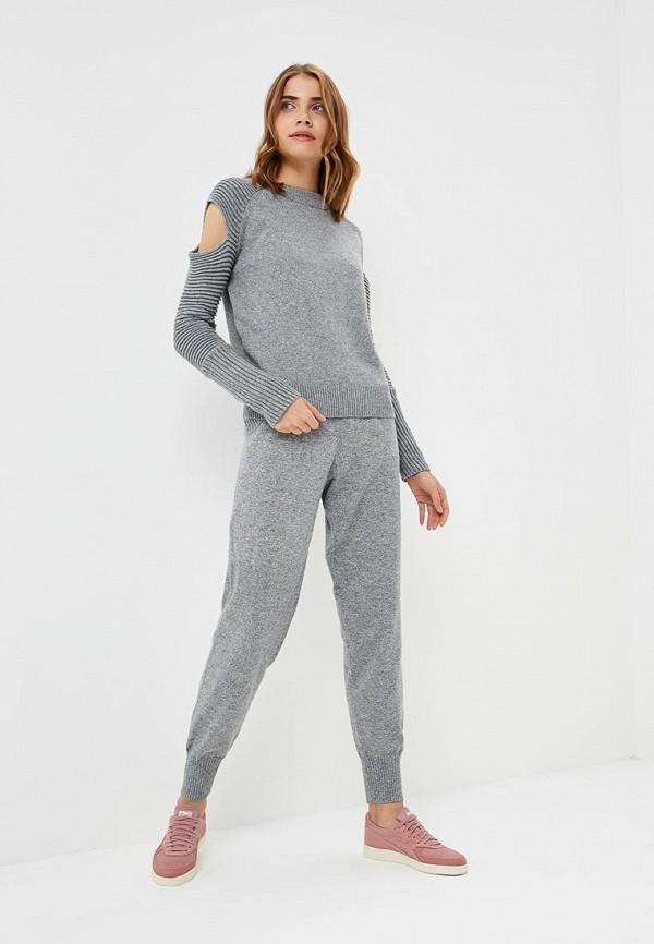 Купить Костюм Fresh Cotton, FR043EWCEZZ4, серебряный, Осень-зима 2018/2019