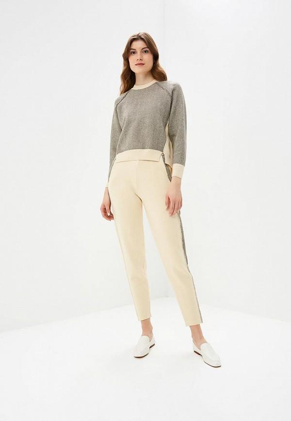 Костюм Fresh Cotton Fresh Cotton FR043EWCFAB5 костюм fresh cotton fresh cotton fr043ewcfaa5
