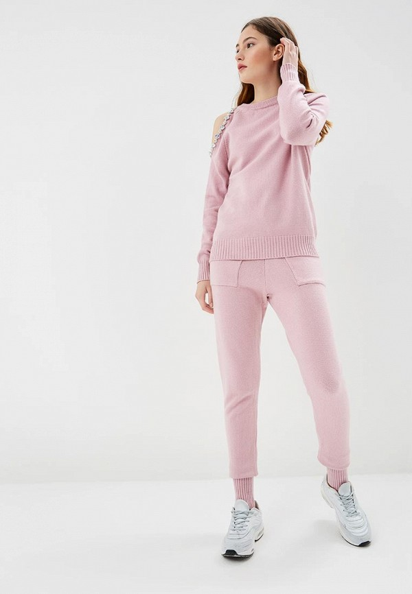 Костюм Fresh Cotton Fresh Cotton FR043EWCQLV7 fresh style back criss cross one piece floral swimwear for women