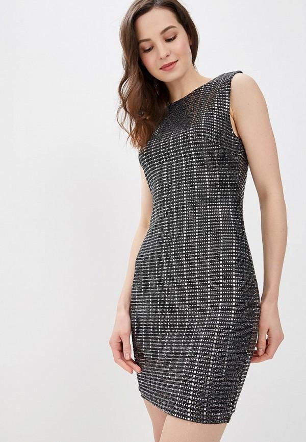 Платье Fresh Cotton Fresh Cotton FR043EWDMHU2