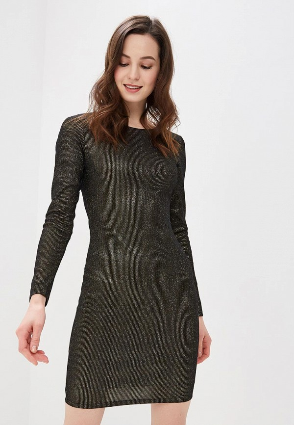 Платье Fresh Cotton Fresh Cotton FR043EWDMHU7 костюм fresh cotton fresh cotton fr043ewcfaa5