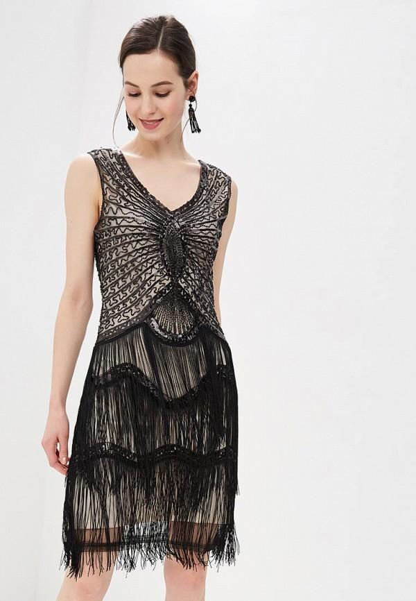 Платье Fresh Cotton Fresh Cotton FR043EWDMHV0 carefree carefree салфетки plus large fresh ароматизированные 36 шт