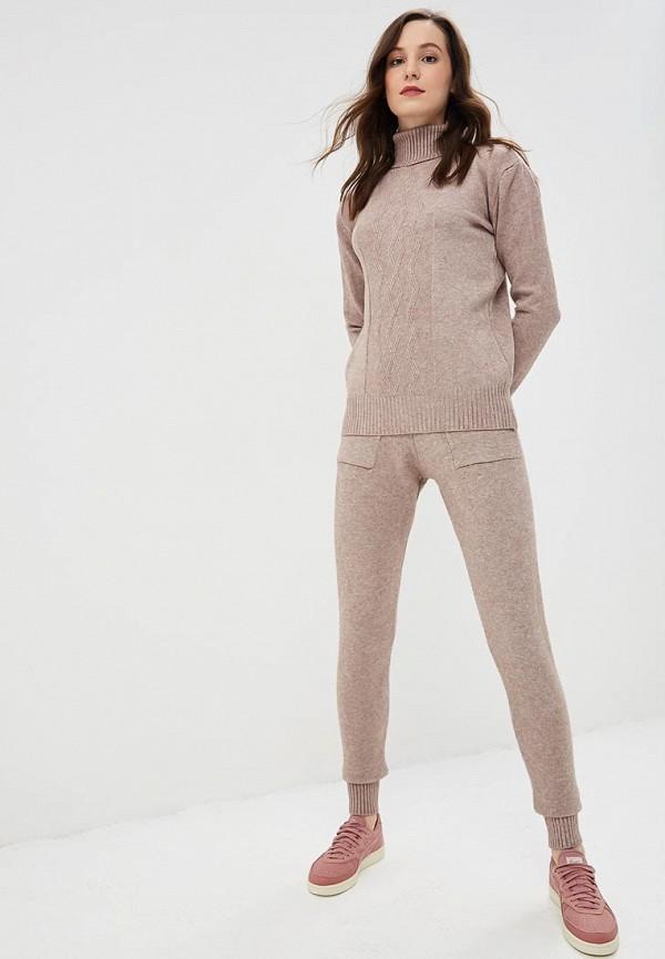 Костюм Fresh Cotton Fresh Cotton FR043EWDOWR1 костюм fresh cotton fresh cotton fr043ewdowr9