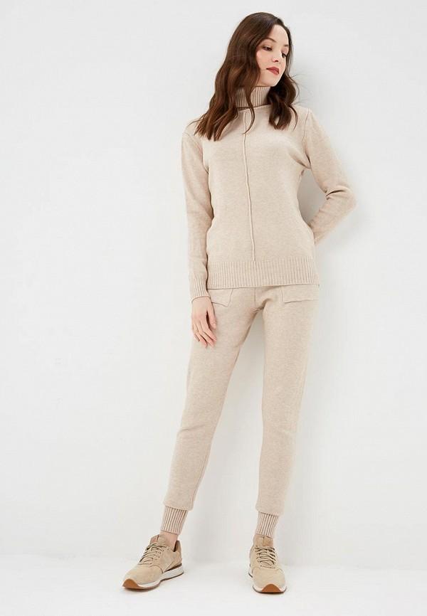Костюм Fresh Cotton Fresh Cotton FR043EWDOWT6 костюм fresh cotton fresh cotton fr043ewdowr9