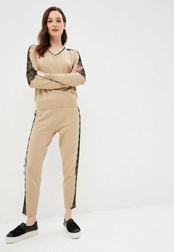 Костюм Fresh Cotton Fresh Cotton FR043EWDOWW1 костюм fresh cotton fresh cotton fr043ewddjx0