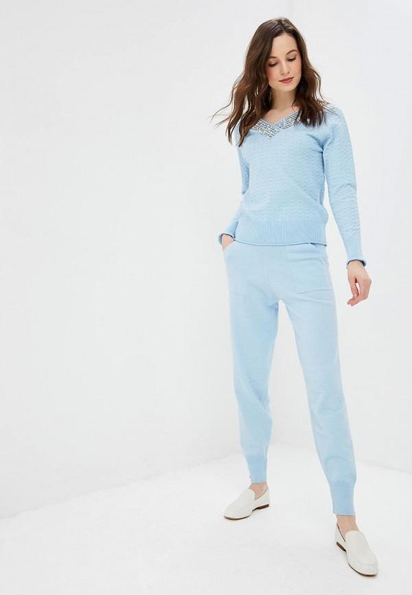 Костюм Fresh Cotton Fresh Cotton FR043EWDOWX0 костюм fresh cotton fresh cotton fr043ewddjx0