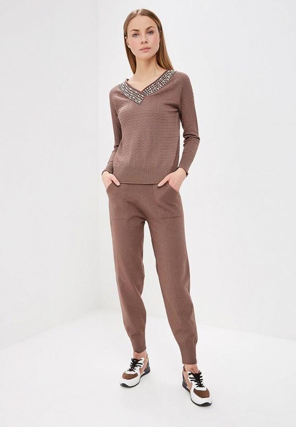 Костюм Fresh Cotton Fresh Cotton FR043EWDOWX1 костюм fresh cotton fresh cotton fr043ewcfaa5