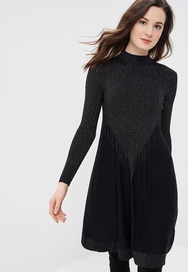 цена Платье Fresh Cotton Fresh Cotton FR043EWEAUQ8 онлайн в 2017 году