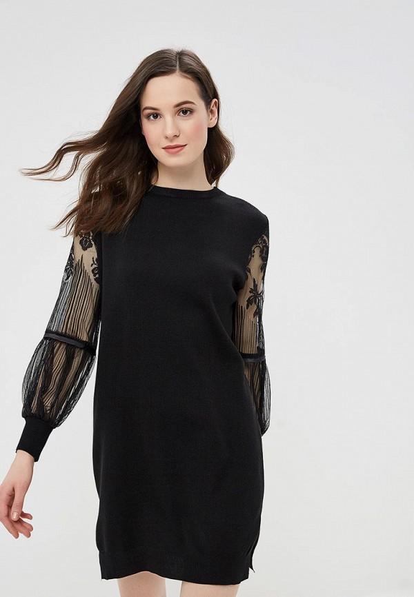Платье Fresh Cotton Fresh Cotton FR043EWEAUR7 pronight fresh line