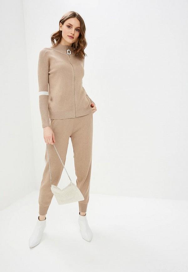 Костюм Fresh Cotton Fresh Cotton FR043EWEIUO9 fresh style back criss cross one piece floral swimwear for women