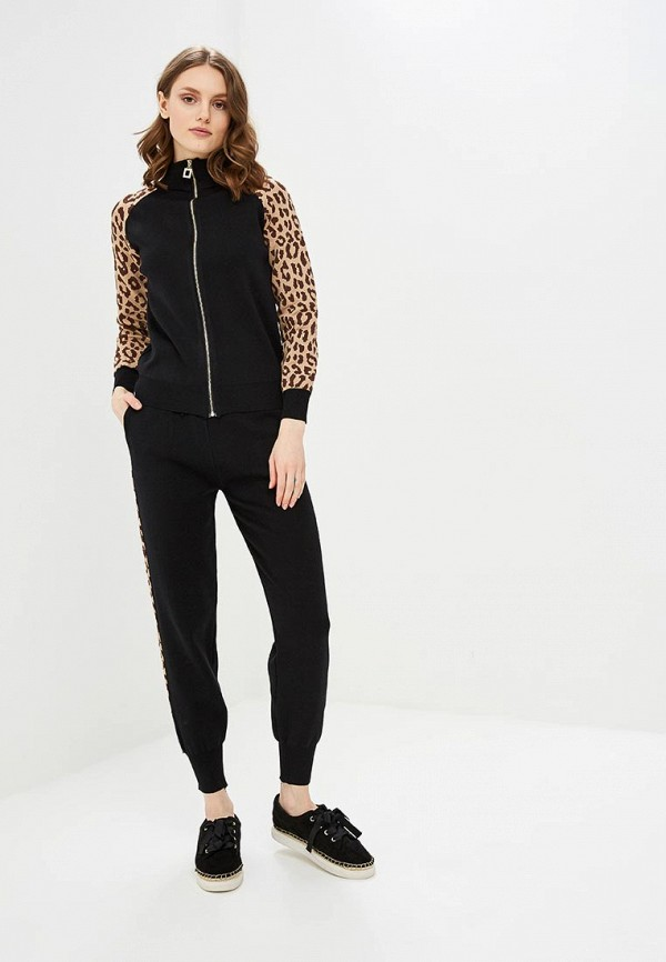Костюм Fresh Cotton Fresh Cotton FR043EWEIUP3 fresh style back criss cross one piece floral swimwear for women