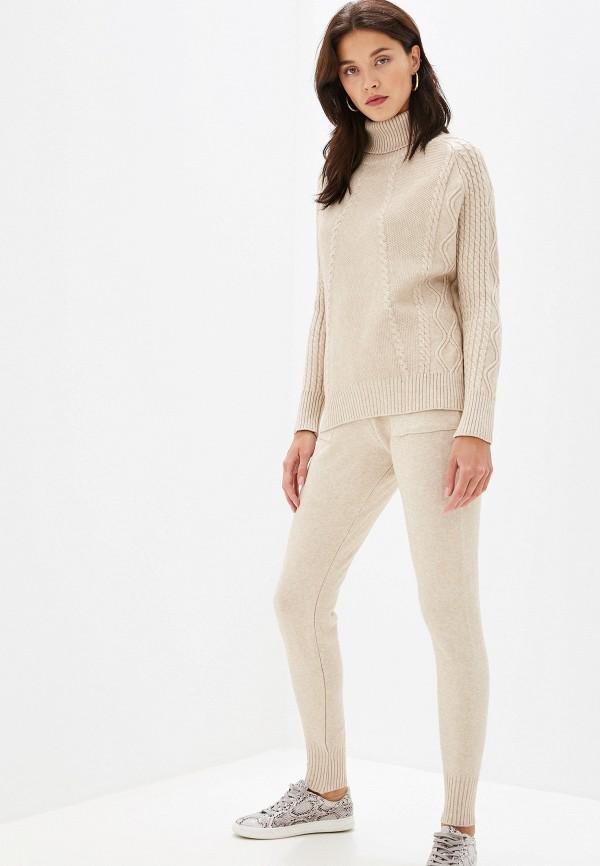 Костюм Fresh Cotton Fresh Cotton FR043EWGDJN6 костюм fresh cotton fresh cotton fr043ewdowy0