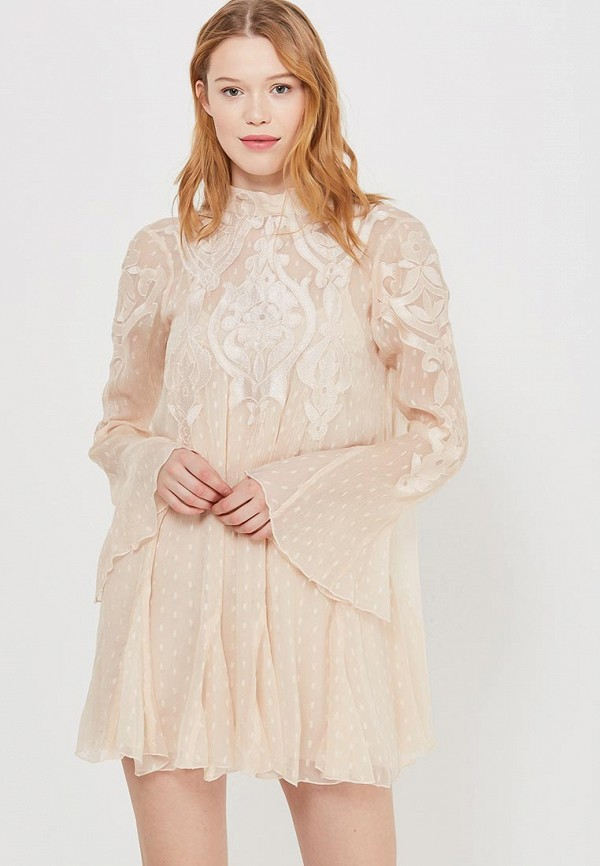 Платье Free People Free People FR045EWAGSS3 10pcs free shipping p3057g sot89