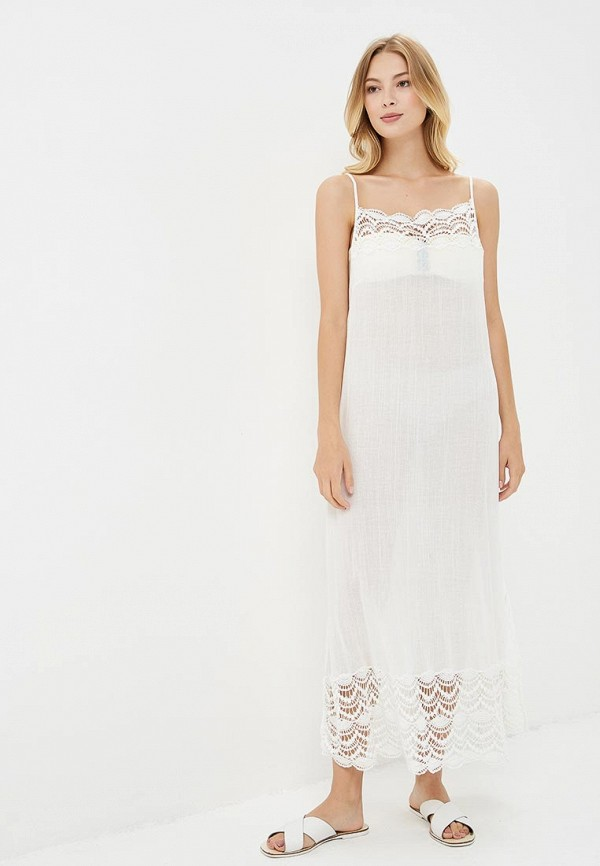 Сарафан Free People Free People FR045EWAGSV0 free shipping 10pcs ml2021cs