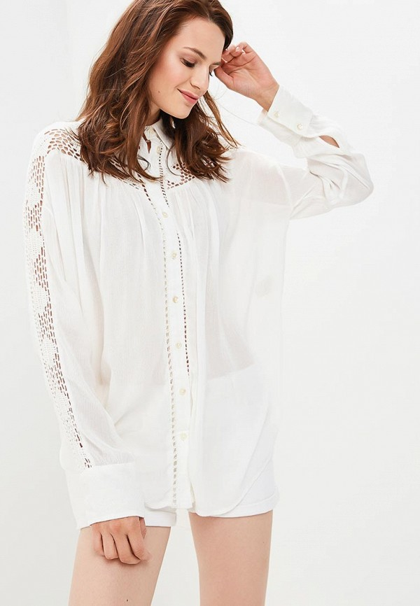 Блуза Free People Free People FR045EWBSGU1 free shipping 10pcs l1mp117u