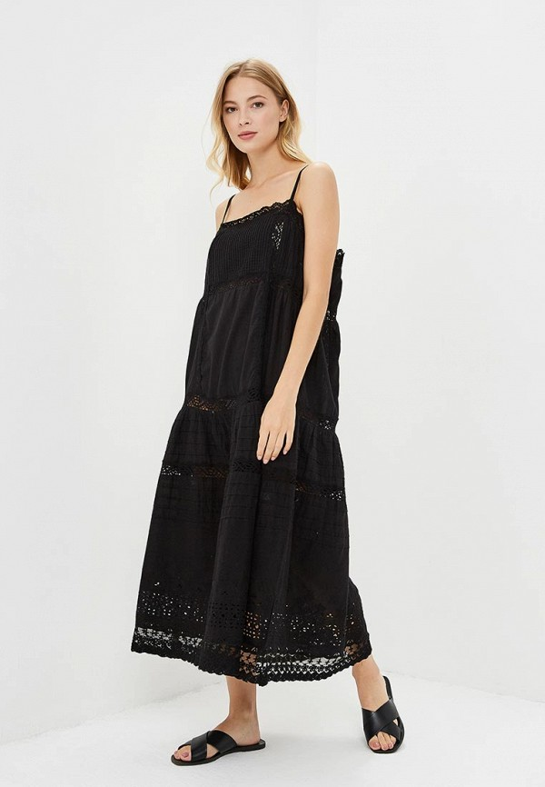 Сарафан Free People Free People FR045EWCKEY9 free shipping 10pcs tps51124 notebook chips commonly used