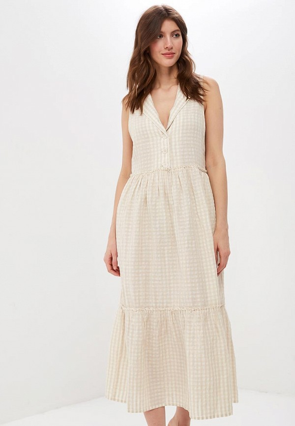 цены на Платье Free People Free People FR045EWESRG1  в интернет-магазинах
