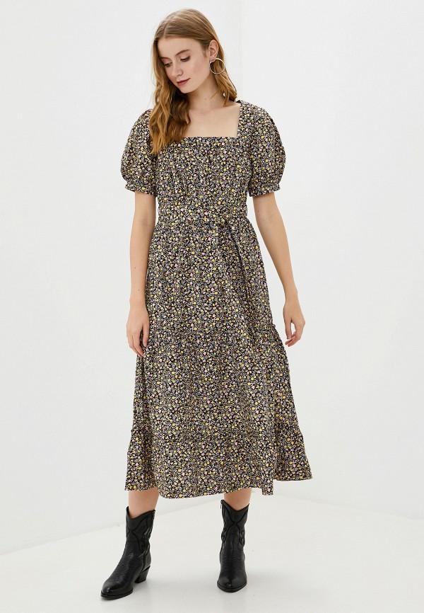 Платье Free People Free People FR045EWGPQT0 все цены