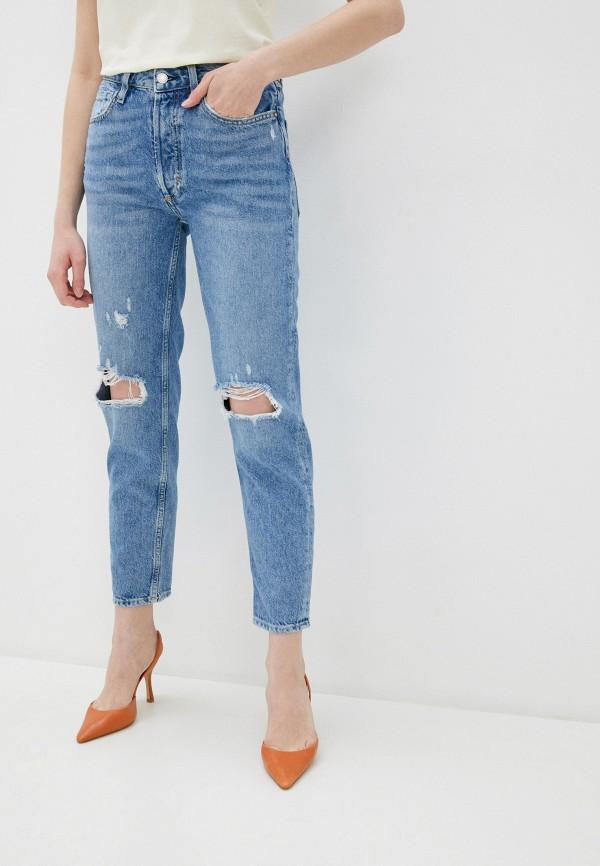 женские джинсы free people