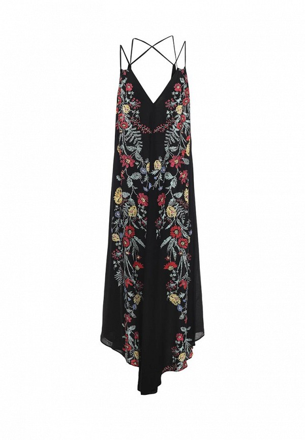 Платье Free People Free People FR045EWTGL47 free shipping 10pcs an5290s