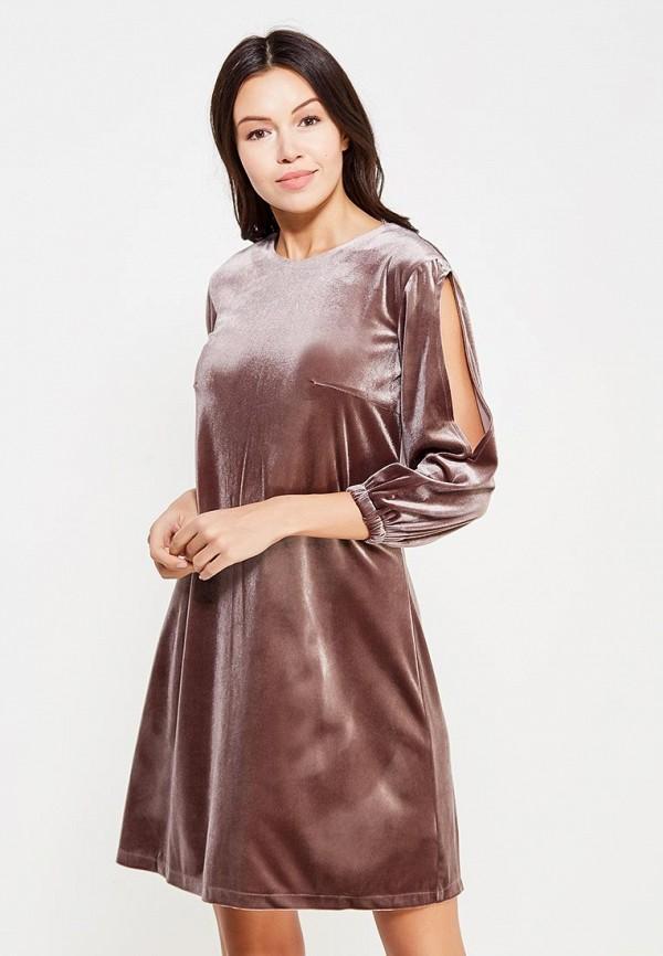 Платье Froggi Froggi FR046EWZCS52 платье froggi froggi mp002xw1h8ku