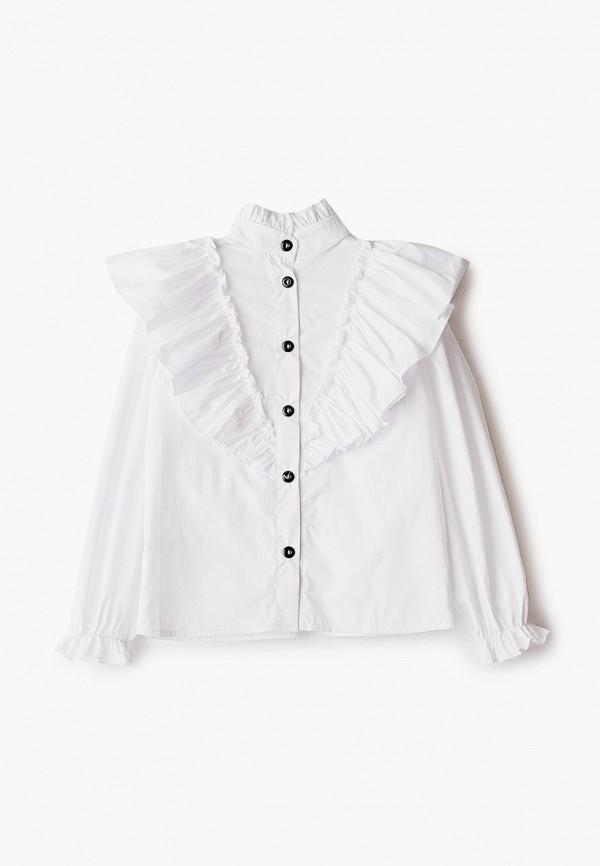 Блуза Fridaymonday