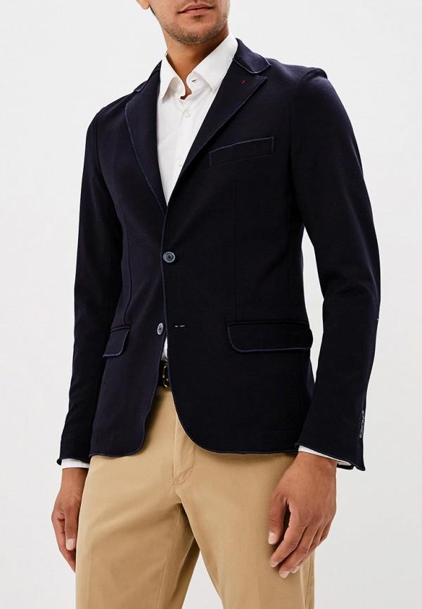 Пиджак Frankie Morello Frankie Morello FR458EMBYMF9 цены онлайн