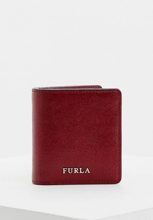 цена Кошелек Furla Furla FU003BWCKSL5 онлайн в 2017 году