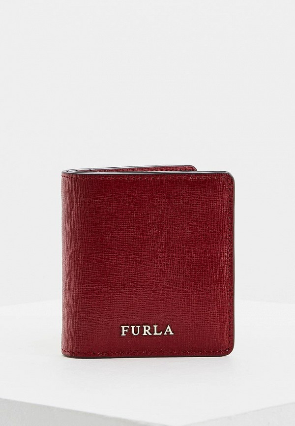 Кошелек Furla Furla FU003BWCKSL5 кошелек furla furla fu003bwaagd5