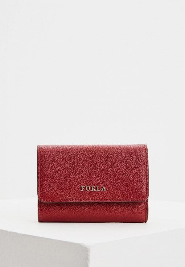 цена на Кошелек Furla Furla FU003BWCKSY9