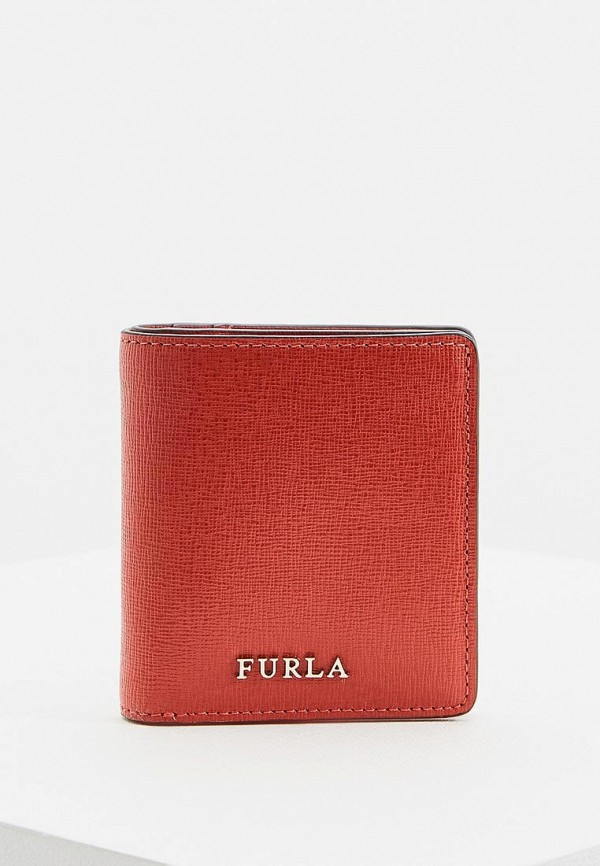 Кошелек Furla Furla FU003BWDGEN0 цена и фото