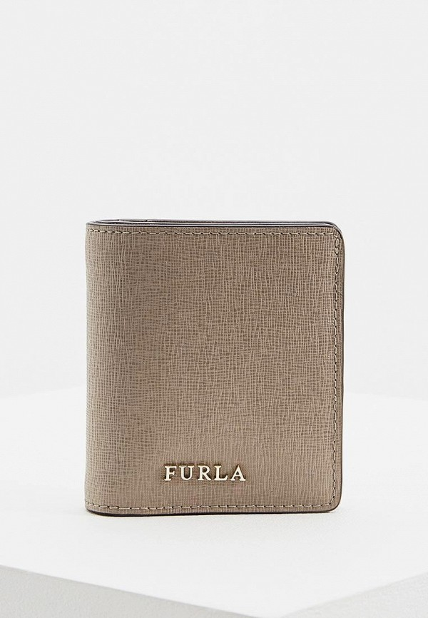 все цены на Кошелек Furla Furla FU003BWDGEQ4