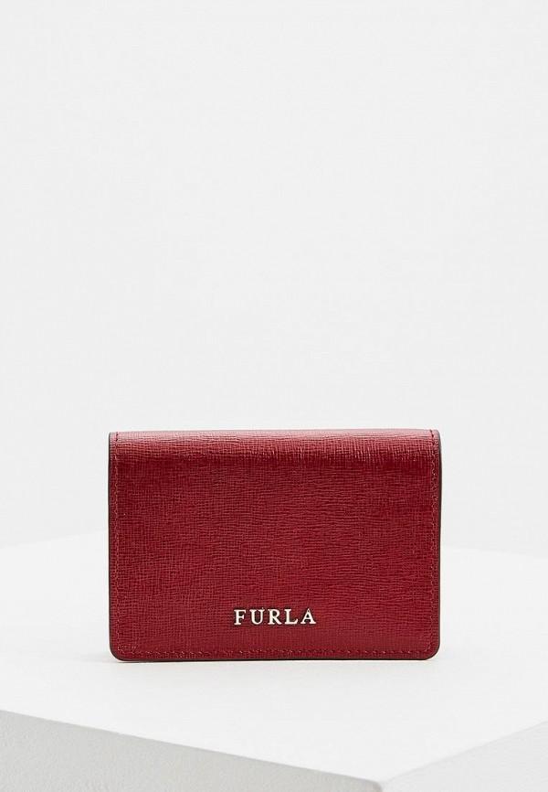 Кошелек Furla Furla FU003BWDGEW1 кошелек furla furla fu003bwbmox7