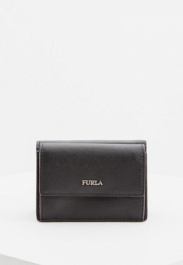 цена на Кошелек Furla Furla FU003BWDGFF8
