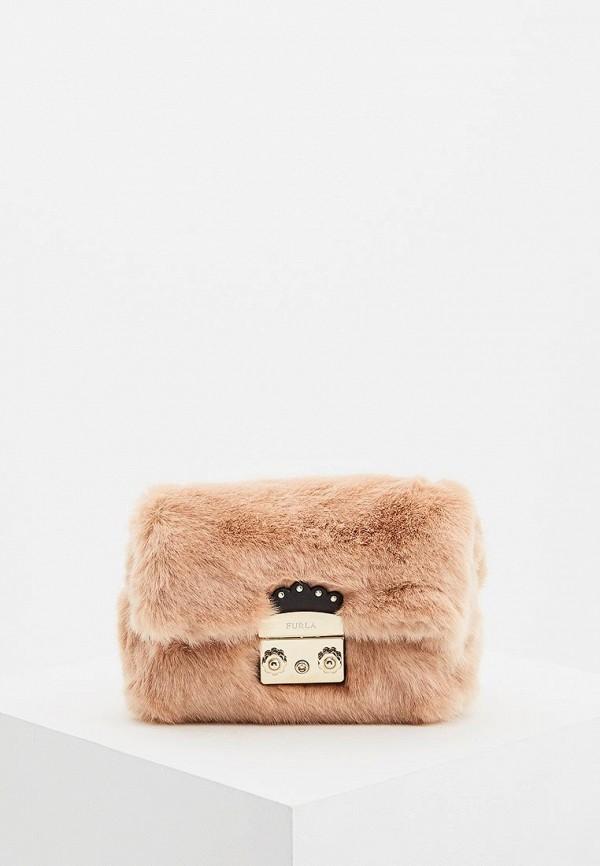 Сумка Furla Furla FU003BWDLGQ5 сумка furla furla fu003bwaafm0
