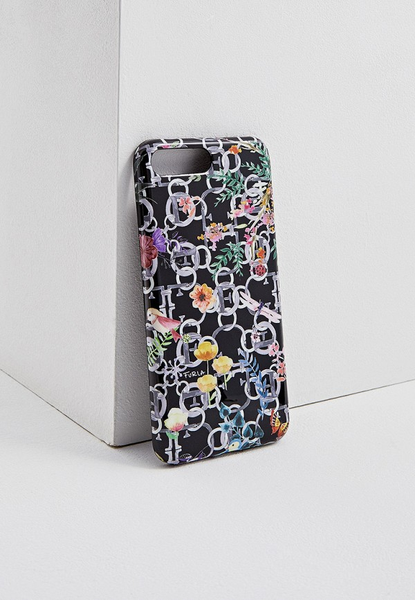 Чехол для iPhone Furla Furla FU003BWFJAZ0 недорго, оригинальная цена