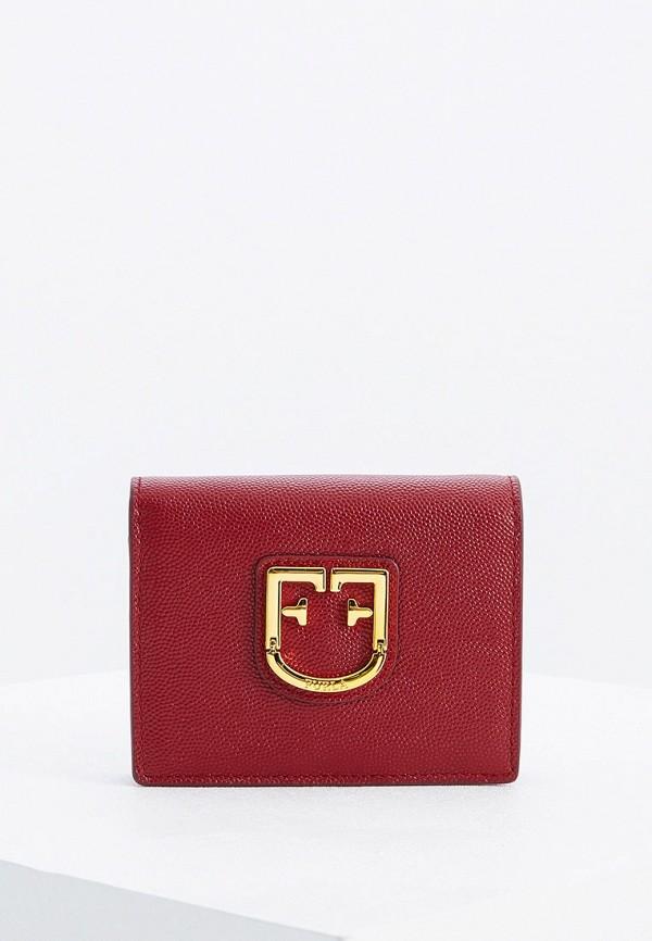 купить Кошелек Furla Furla FU003BWGEMY5 по цене 10500 рублей